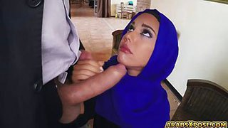 Arabiska porrfilmer gratis